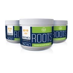 Remo Roots, 56 gr (2 oz)