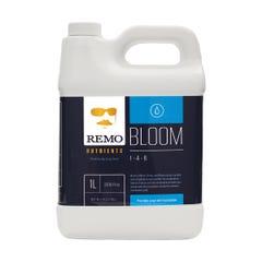 Remo Bloom, 1 L