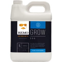 Remo Grow, 1 L