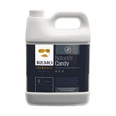 Remo Nature's Candy, 1 L