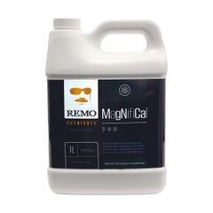 Remo Magnifical, 1 L