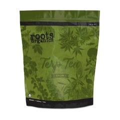 Roots Organics Terp Tea Grow, 9 lb