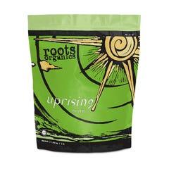 Roots Organics Uprising Grow, 40 lbs
