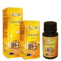 Atami Rootbastic, 80 ml (CA/OR/WA/TX ONLY)