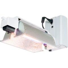 Xtrasun DE Lighting System, Enclosed, 1000W, 240V
