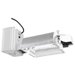 Sun System Pro Sun DE 1000 Watt 277 Volt Etelligent Compatible w/ Premium 2100 µmol DE Lamp