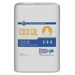 Cultured Solutions Coco Cal 5 Gallon (1/Cs)