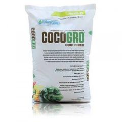 Botanicare Cocogro Bale Unwrapped (180/Plt)