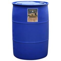 Buried Treasure Liquid Guano 55 Gallon