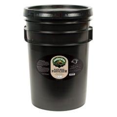 Sunleaves Sumatran Natural Fertilizer 8-3-1, 14 lb