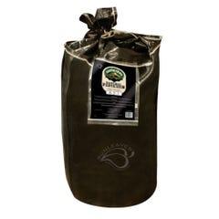 Sunleaves Sumatran Natural Fertilizer 8-3-1, 125 lb