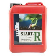 Mills Nutrients Start-R, 10 Liter