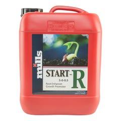 Mills Nutrients Start-R, 20 Liter