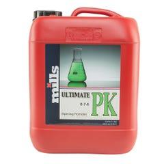 Mills Nutrients Ultimate PK, 20 Liter