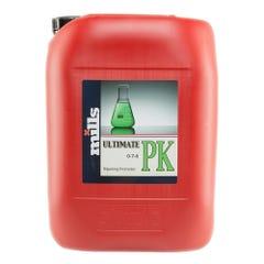 Mills Nutrients Ultimate PK, 200 Liter