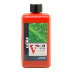 Mills Nutrients Vitalize, 500ml