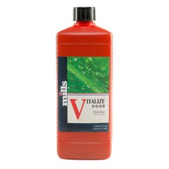 Mills Nutrients Vitalize, 5 Liter