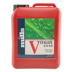 Mills Nutrients Vitalize, 10 Liter
