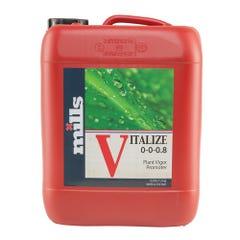 Mills Nutrients Vitalize, 20 Liter