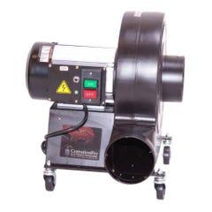 CenturionPro 1.5 HP Blower For Mini