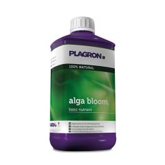 Plagron Alga Bloom 1 Liter