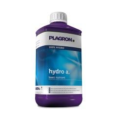 Plagron Hydro A 1 Liter