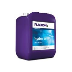 Plagron Hydro B 20 Liter