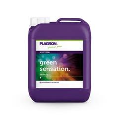 Plagron Green Sensation 20 Liter
