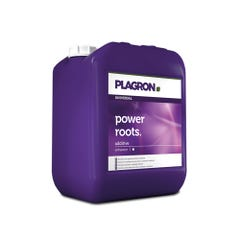 Plagron Power Roots 10 Liter