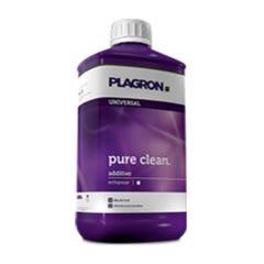 Plagron Pure Clean 500 ml