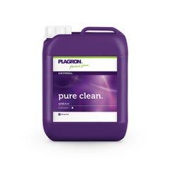 Plagron Pure Clean 20 Liter