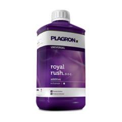 Plagron Royal Rush 1 Liter