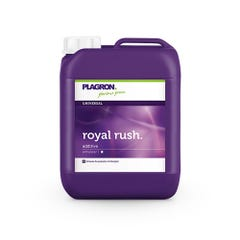 Plagron Royal Rush 20 Liter