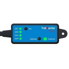 TrolMaster Dual Condition Adaptor for Hydro-X system DCC-1