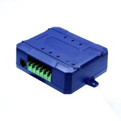 TrolMaster Aqua-X Controller Irrigation Control System with Water Detector