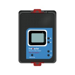TrolMaster Temperature/Humidity Station for Hydro-X Environmental Control System