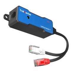 TrolMaster Hydro-X Lighting Control Adaptor T