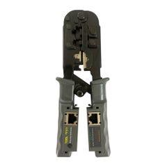 TrolMaster Multifunction Crimper