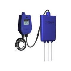 TrolMaster Water Content Sensor for Aqua-X Irrigation Control System