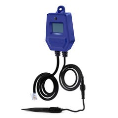 TrolMaster Water Detector for Aqua-X Irrigation Control System