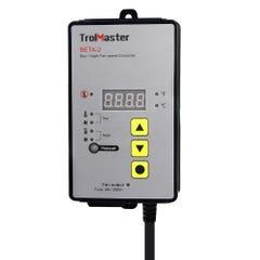 TrolMaster Beta Series Digital Fan Speed Controller