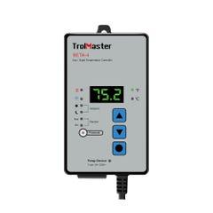 TrolMaster Beta Series Digital Temperature Controller