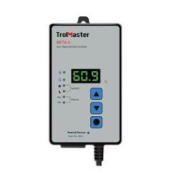 TrolMaster Beta Series Digital Humidity Controller