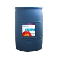Botanicare Vitamino 55 Gallon