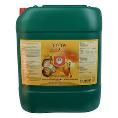 House and Garden Cocos A 1000 Liter (1/Cs)