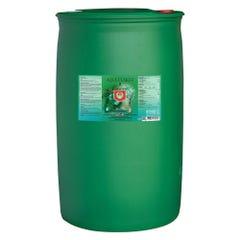 House and Garden Aqua Flakes B 1000 Liter (1/Cs)