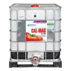 Botanicare Cal-Mag Plus 250 Gallon