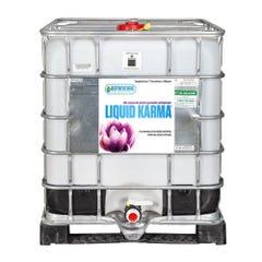 Botanicare Liquid Karma 250 Gallon