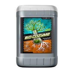 Grow More BioCozyme 6 Gallon