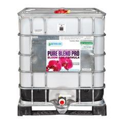 Botanicare Pure Blend Pro Soil 250 Gallon